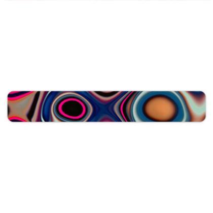 Bracelet Fashion Circles 2