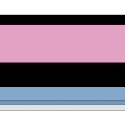 Cappellino con disegno artistico linea Il mare dentro