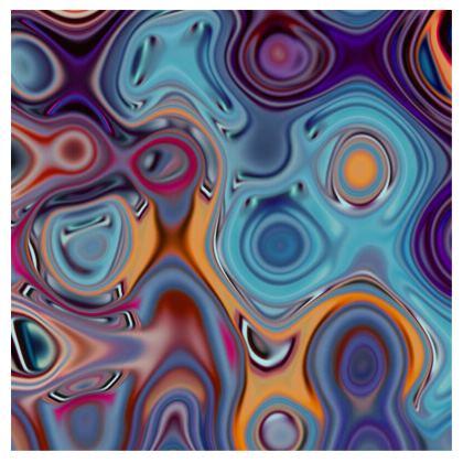 Kimono Fashion Circle 3