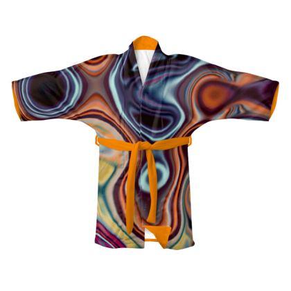 Kimono Fashion Circle 4