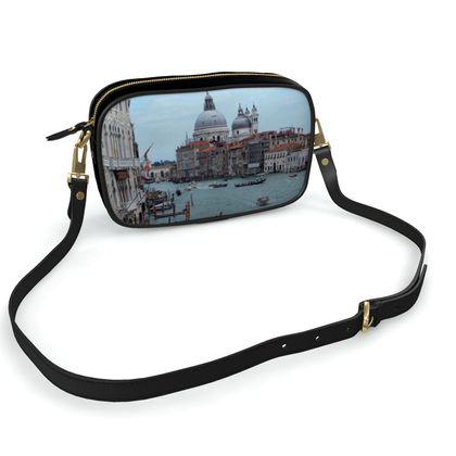 Camera Bag Venice