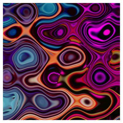 Ladies Bomber Jacket Fashion Circle 6