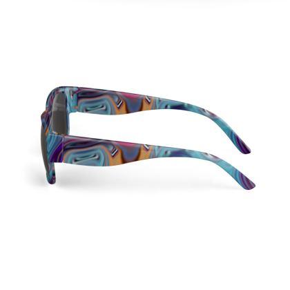 Sunglasses Fashion Circle 3