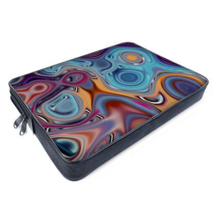 Laptop Bags Fashion Circle 3