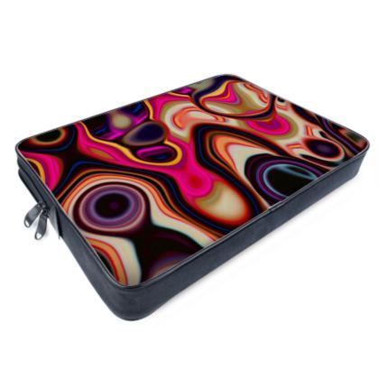 Laptop Bags Fashion Circle 5
