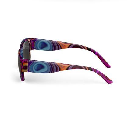 Sunglasses Fashion Circle 1