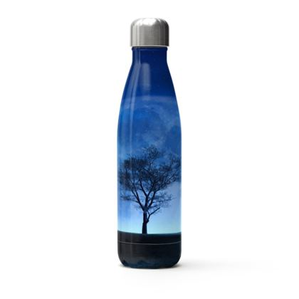 moon thermal bottle