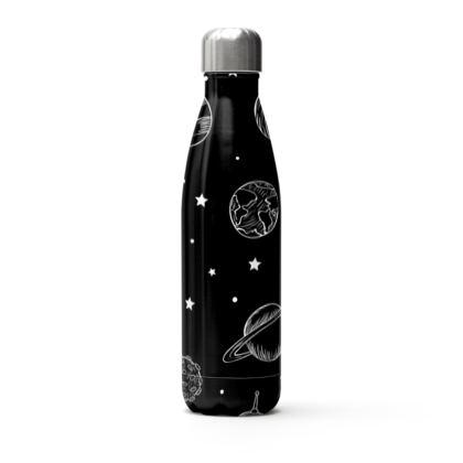 space minimal thermal bottle