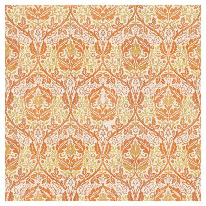 Leggings - William Morris' Golden Bough Remaster