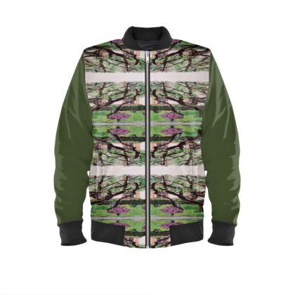 Die perfekte Jacke für den Mann mit Stil