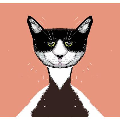 Tagebuch für Comicfreunde