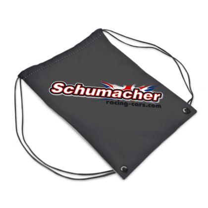 Schumacher Car bag