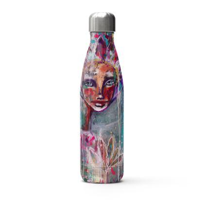 Namaste Bottle