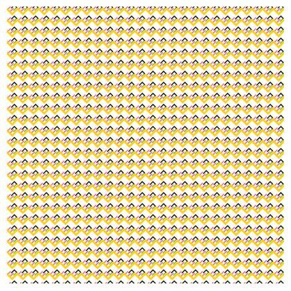 Perspective A - Large Handbag