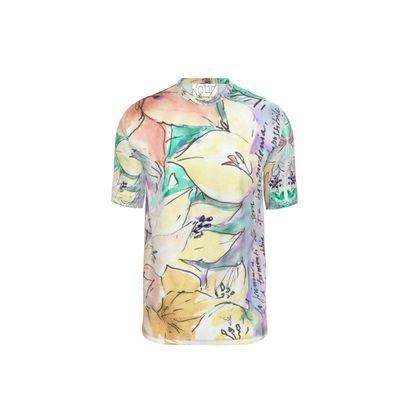 saint tropez art Shirt