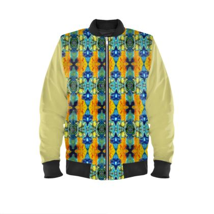 Aufregende Jacke für den anspruchsvollen Menschen