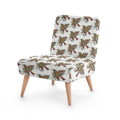 Day chair L'oiseau design