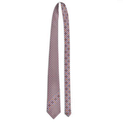 MOOBIE-DEW Tie
