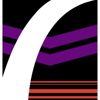 Flared Skirt - Minimal 2