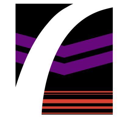Slip Dress - Minimal 2