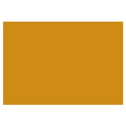 Top Sessel in herrlich erfrischenden Farben