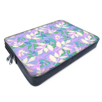 Laptop Bags Slipstream Blueberry Basket