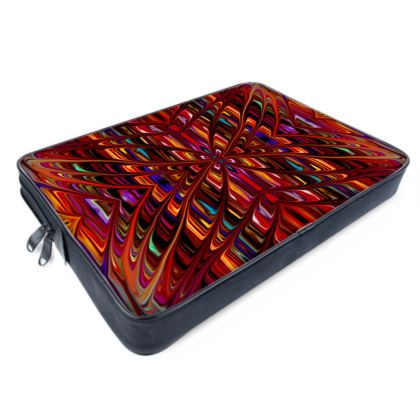 Laptop Bags Red Tree