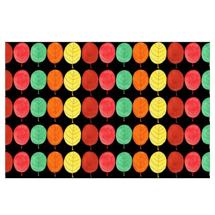 Pattern #26 - Zip Top Handbag