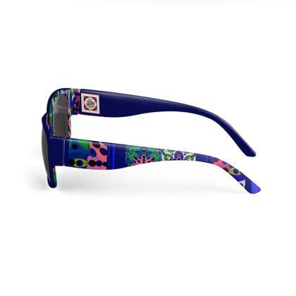 occhiali linea acquarelli