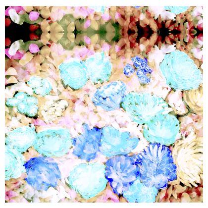 SAN REMO ART DRESS