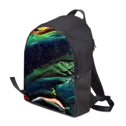 Primal Backpack