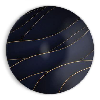 Ornamental Bowl