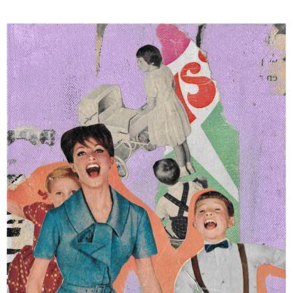 Pop - Handbag