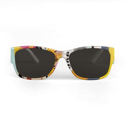 Pop Sunglasses