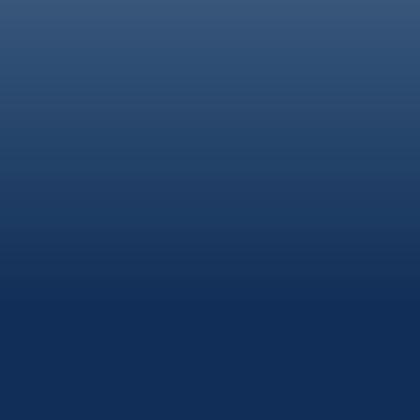 Luxury Cushions, Deep Blue Sea