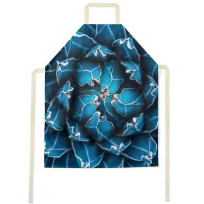 Aprons Agave Cactus