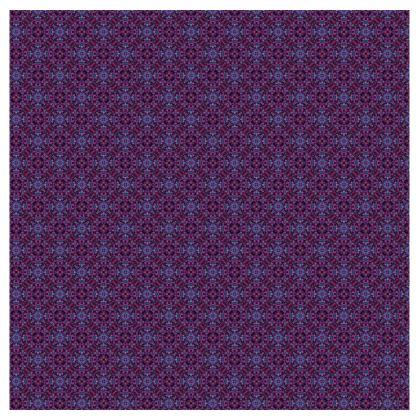 Tuscan Socks