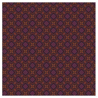 The BAWSE Socks
