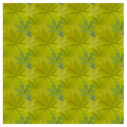 POTTER'S DELIGHT Socks