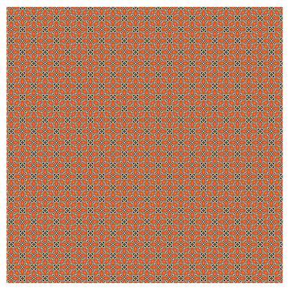 Fanta Baby Socks