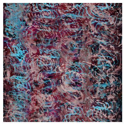Kimono Jacket Watercolor Texture 16