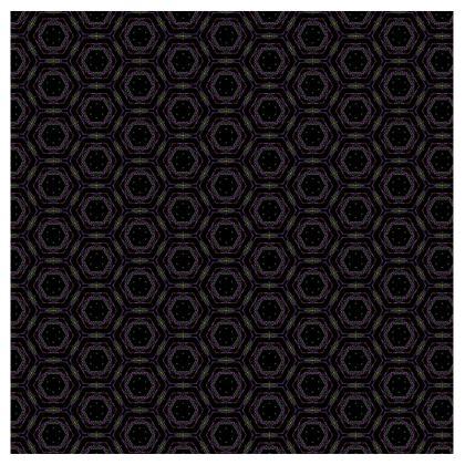 CODE WORD Socks
