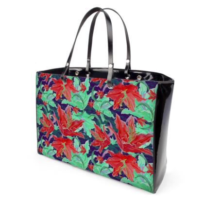 Handbags  Lily Garden  Jubilant