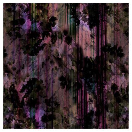 Bloom Ladies T Shirt