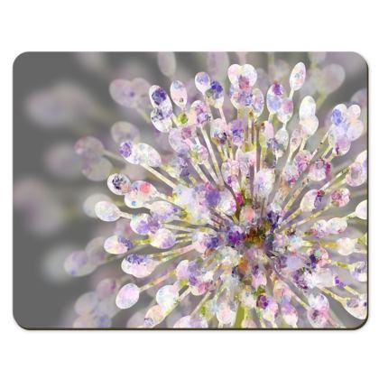 Placemats - Allium
