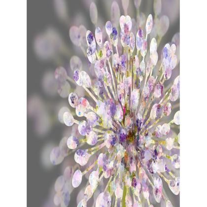 Tray - Allium