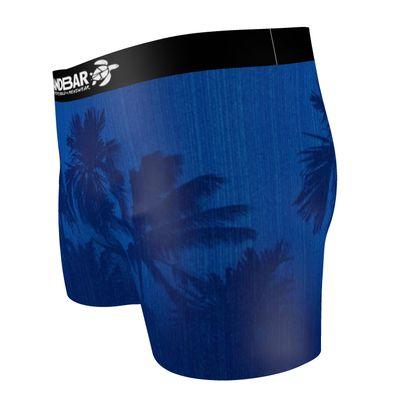 DENIM PALM Underwear