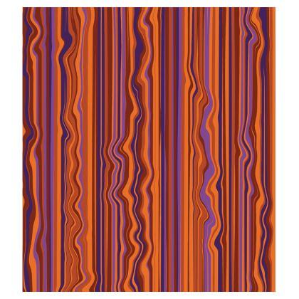 WARPED Socks