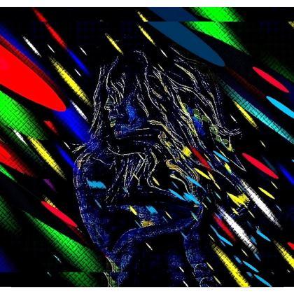 T Shirt  linea la strada delle fiabe