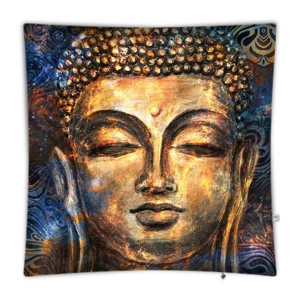 Floor Cushions XXX Kisses & Hearts